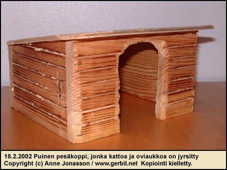 http://www.gerbiili.net/kuvat/tarvikkeet/puukoppi.jpg